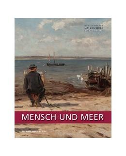 Abbildung von Mai | Mensch und Meer | 1. Auflage | 2014 | beck-shop.de