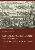 Abbildung von Krawczuk | Samuel Pufendorf and Some Stories of the Northern War 1655-1660 | 2014