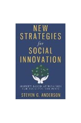 Abbildung von Anderson | New Strategies for Social Innovation | 1. Auflage | 2014 | beck-shop.de