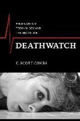Abbildung von Combs | Deathwatch | 2014