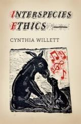 Abbildung von Willett | Interspecies Ethics | 2014