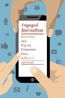 Abbildung von Batsell   Engaged Journalism   2015