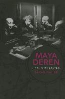 Abbildung von Keller | Maya Deren | 2014