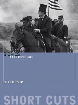 Abbildung von Cheshire | Bio-pics | 2014 | A Life in Pictures