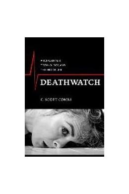 Abbildung von Combs | Deathwatch | 2014 | American Film, Technology, and...