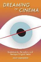 Abbildung von Lowenstein | Dreaming of Cinema | 2014