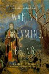 Abbildung von Thompson   Waking, Dreaming, Being   2014