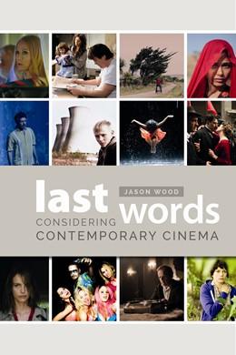 Abbildung von Wood | Last Words | 2014