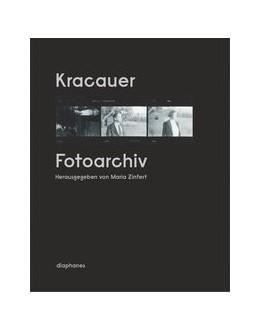Abbildung von Zinfert   Kracauer. Fotoarchiv   2014