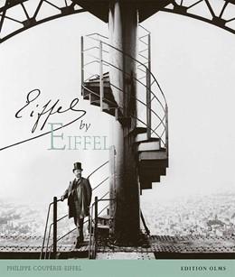 Abbildung von Coupérie-Eiffel | Eiffel by Eiffel | 1. Auflage | 2014 | beck-shop.de