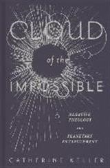 Cloud of the Impossible | Keller, 2014 | Buch (Cover)