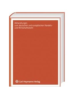 Abbildung von Ruf | Leitung und Koordinierung im italienischen Konzernrecht (AHW 208) | 1. Auflage | 2014 | beck-shop.de