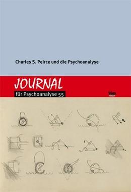 Abbildung von Psychoanalytisches Seminar Zürich   Journal für Psychoanalyse 55   1. Auflage   2014   beck-shop.de