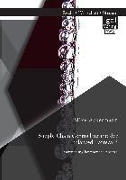 Supply Chain Controlling mit der Balanced Scorecard   Ackermann, 2014   Buch (Cover)