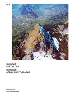 Abbildung von Weidmann / Gasser | Swissair Luftbilder | 1. Auflage | 2014 | beck-shop.de