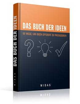 Abbildung von Duncan | Das Buch der Ideen | 5. Auflage | 2018 | beck-shop.de
