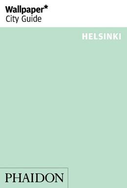 Abbildung von Wallpaper* City Guide Helsinki 2014 | 1. Auflage | 2014 | beck-shop.de