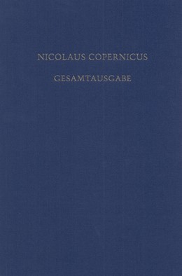 Abbildung von Kirschner / Kühne / Schmeidler | Receptio Copernicana | 2014 | Texte zur Aufnahme der Coperni...
