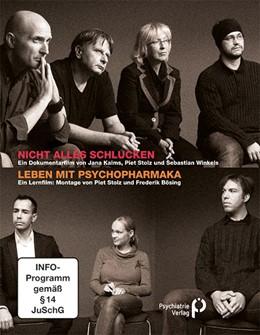 Abbildung von Nicht alles schlucken   1. Auflage   2015   beck-shop.de