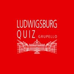 Abbildung von Stallecker   Ludwigsburg-Quiz   1. Auflage   2014   beck-shop.de