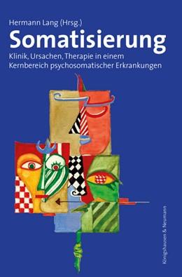 Abbildung von Lang | Somatisierung | 2015 | Klinik, Ursachen, Therapie in ...