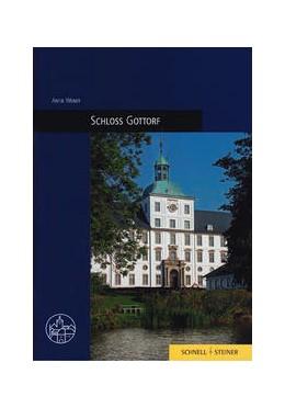 Abbildung von Wendt | Schloß Gottorf | 2. Auflage | 2014 | 5 | beck-shop.de