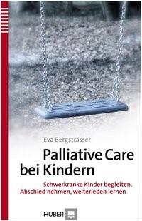 Abbildung von Bergsträsser   Palliative Care bei Kindern   2014