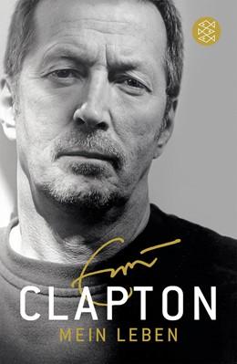 Abbildung von Clapton | Mein Leben | 2009
