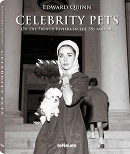 Abbildung von Quinn   Celebrity Pets   1. Auflage   2014   beck-shop.de