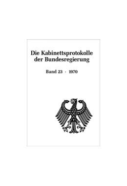 Abbildung von Hollmann / Fabian / Rössel | 1970 | 2014 | 1970