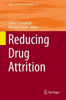 Abbildung von Empfield / P Clark | Reducing Drug Attrition | 2014 | 11