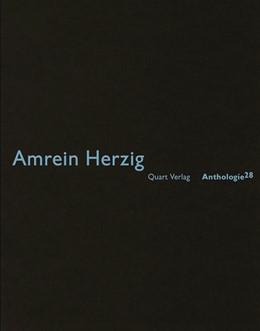 Abbildung von Wirz | Amrein Herzig | 2014