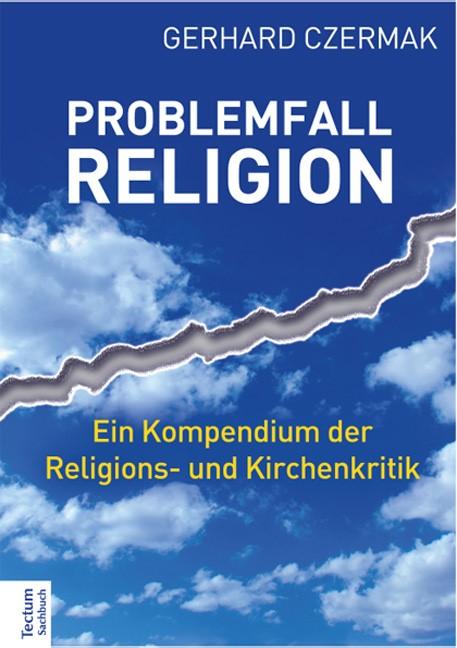 Abbildung von Czermak | Problemfall Religion | 2014