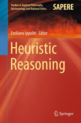 Abbildung von Ippoliti   Heuristic Reasoning   1. Auflage   2014   16   beck-shop.de