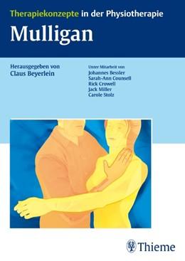 Abbildung von Beyerlein | Mulligan | 2009