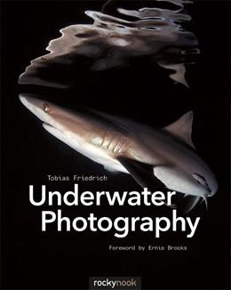 Abbildung von Friedrich | Underwater Photography | 2014
