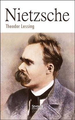 Abbildung von Lessing   Nietzsche   2015