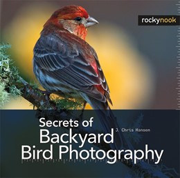 Abbildung von Hansen | Secrets of Backyard Bird Photography | 2014