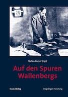 Abbildung von Karner   Auf den Spuren Wallenbergs   2014