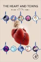 Abbildung von Sundaram Ramachandran   Heart and Toxins   2014