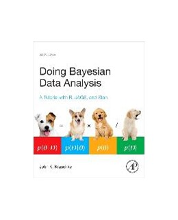 Abbildung von Kruschke | Doing Bayesian Data Analysis | 2014 | A Tutorial with R, JAGS, and S...