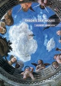 Abbildung von Damisch | Theorie der Wolke | 2013