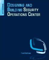 Abbildung von Nathans | Designing and Building Security Operations Center | 2014