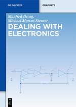 Abbildung von Drosg / Steurer   Dealing with Electronics   2014