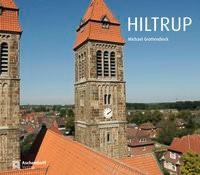 Abbildung von Grottendieck | Hiltrup | 2014