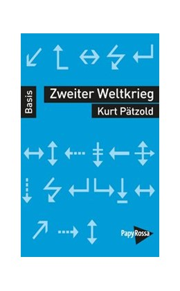 Abbildung von Pätzold | Zweiter Weltkrieg | 2. Auflage | 2015 | beck-shop.de