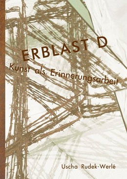 Abbildung von Rudek-Werlé   ERBLAST D   1. Auflage   2014   beck-shop.de