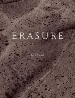 Abbildung von Sheik | The Erasure Trilogy | 1. Auflage | 2015 | beck-shop.de