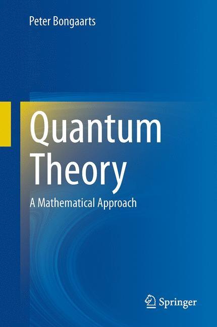 Abbildung von Bongaarts   Quantum Theory   2014