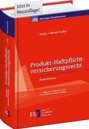 Produktabbildung für 978-3-503-15627-6